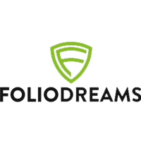 FOLIODREAMS